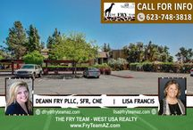 """SOLD! Great Price Hidden Shores Phoenix Home / JUST SOLD! 18811 N 19th Avenue Apt 1001, Phoenix, AZ 85027 