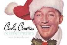Joulun musiikki
