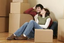 Virginia Long distance movers