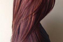 hår!!!