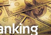 Best banking and loans / Best banking investments loans Http://www.banking.highprofitwebsites.info