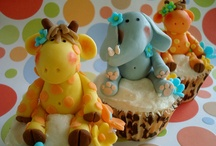 what you can do with fondant