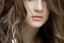 The beautiful Miss Shailene Woodley
