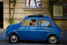 500 Fiat Passion