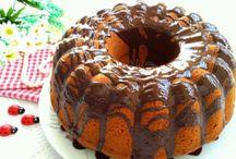 Kabina sigmayan kek
