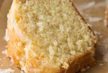 bake it make it