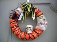 Door Accessories  / Pretty things to hang on your doors. Welcoming & Decorative :)