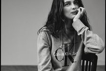 LIFESTYLE | Model