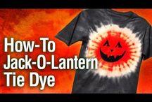 Stuff that is cool-Halloween