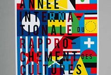 Plakaty   Posters