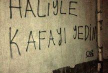 #şiir#sokakta#