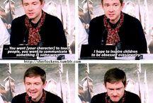 The hobbit, LotR