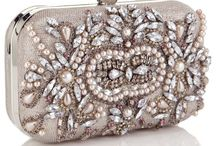 Handbags to Die For / All things handbag.......wallets too!