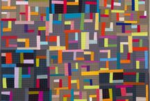 My Quilts found on Pinterest