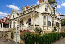 Australia Real Estate Updates