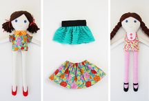 Sewing / All the best sewing patterns from our sister site www.allsewingpatterns.net
