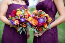 wedding kytica