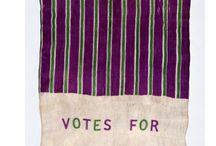 Suffragett