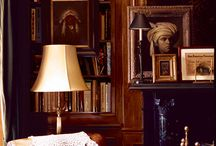 Living room ideas #BIID