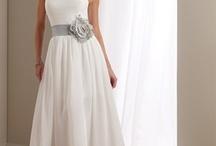 Future Wedding Ideas / by Brenda Wells
