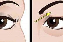 oogleden