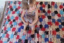 mode kid / la mode pour les kids