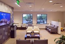 Healthcare Environments / Healthcare Environments design