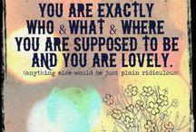 Word / by Juanita Williams
