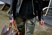 camo camouflage army pants