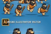 Animation Designs