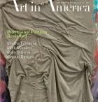 Favorite Art Magazines