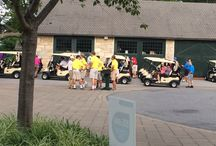 MDA Pictures / 2014 1st Annual Jerry's Auto Group Golf Classic- Raising money for the Muscle Dystrophy Association