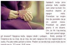 Quotes / Quotes from My Blog named Pitanja Srca .