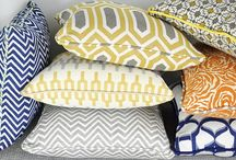Maxwell Fabrics / The Designer's Resource Centre proudly features fabric products from Maxwell Fabrics.