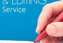 Proofreading and editing services uk / We odc research team dedicated provider of academic proofreading and editing service at best prices fairest content quality and fully satisfaction guarantee. visit for affordable academic proofreading