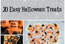 Halloween Fun with Kids / Fun Halloween Activities, costumes and ideas for kids and families. #halloween #halloweencostumes #familyfun #FrightNightBzz #BiteSizedBzz