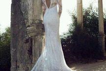 Future Wedding / by Jessica Barnes