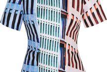 Fashion + Design