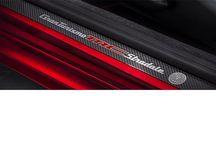 Maserati Gt Mc / Automotive -luxury Cars
