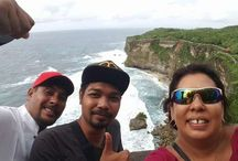 Bali Private Tours Guide & Driver / #1 Best Bali Private Tours by locals guide & driver  Bali Local Tours Whatsapp : +6285338515199