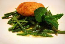 07_Cucina, recipes, food