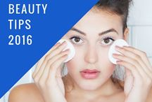 Natural + Organic / Natural & Organic skincare brands, expert beauty tips, articles and more.