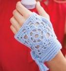 Crochet Patterns / by Ellen Adams