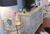 >> Living room ideas