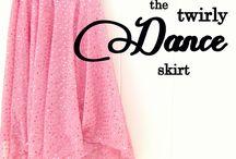 DIY Clothes / by Gaby Vanessa Saldaña