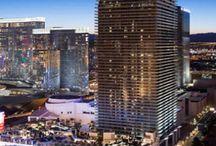 Trip: Las Vegas