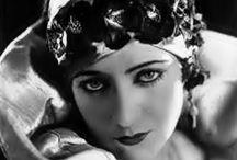 Boek geschiedenis van make-up