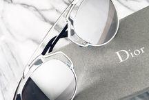 #dior#lunette