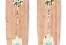 longboard / boards, sk8, longboard, longboarding, deck, wheel
