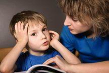 Konuşma Terapisi / Konuşma terapisi ve kekeme tedavisi